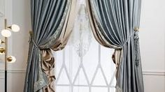 Image result for curtains Curtains, Home Decor, Decor