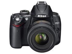 New Nikon Cameras Coming Soon | new Nikon DSLR Cameras Coming Soon - Rumour - Gadget Venue