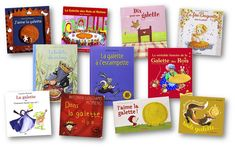 Petite Section, Cycle 2, Album, Epiphany, Activities For Kids, Recherche Google, Cecile, Pin, English