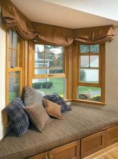 bay window designs dining room home js brown co bay window 149 best window designs images on pinterest diy ideas for home