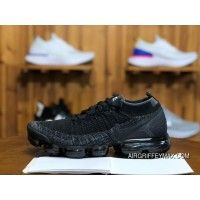 wholesale dealer 86725 6a245 Womens Nike Air Max 90 Shoes White Gold Camo,nike Free 5.0 Trainer,nike  Roshe Flyknit,best Value New Style. airgriffeymax.com