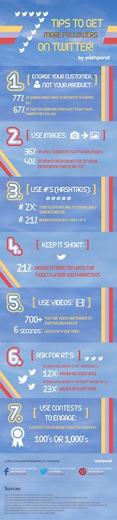 7-Tips-To-Get-More-Followers-On-Twitter