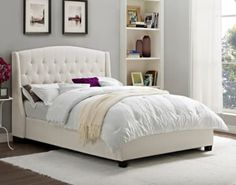 29 Of The Best Places To Buy Inexpensive Furniture Online In 2018 Bedroom Furniture Online, Cheap Furniture Online, Wholesale Furniture, Inexpensive Furniture, New Furniture, Furniture Deals, Luxury Furniture, Furniture Stores, Furniture Websites
