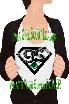 Possible Junior Girl Scout Troop T Shirt Design Gs Troop Ideas