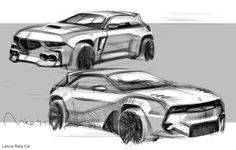 https://www.google.com/search?q=car sketch