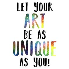 Art is unique Find you fire Get Shit Done Motivational Quotes About Success Be Successful E. Christian Trejo Author Entrepreneur T-shirt Design Art Ac… - Dinnerrecipeshealthy sites Quotes For Kids, Me Quotes, Motivational Quotes, Inspirational Quotes, Wisdom Quotes, Citation Art, Classe D'art, Art Quotes Artists, The Art Sherpa