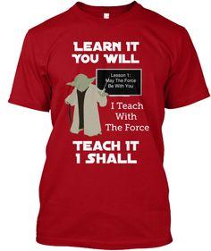 Custom T-shirts | Design, Buy & Sell Shirts Online | Teespring