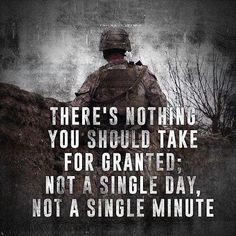 Inspirational army quotes and sayings: military quotes image Army Quotes, Military Quotes, Military Humor, Soldier Quotes, Army Sayings, Marine Quotes, Army Mom, Army Life, Military Life