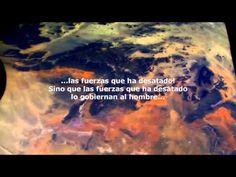 Este discurso no será olvidado ( Pepe Mujica - Río+20 ) - YouTube