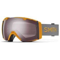 09802f1763b41 £80 sportpursuit I O Goggles (Solar) Replacement Lenses