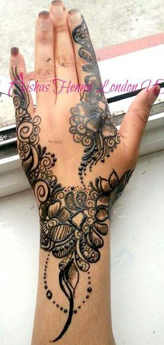 Somali henna i think it is important to know what the for True culture tattoos