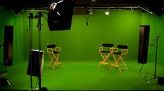 If you want to create a video for your business and looking for some good video production company then choose the expertise for this.