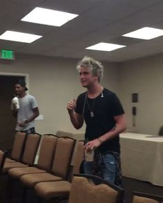 hes precious u cant even fight me on this #daltonrapattoni