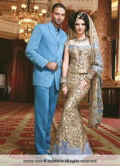 bride and groom clothing idea