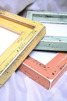 cute frames....