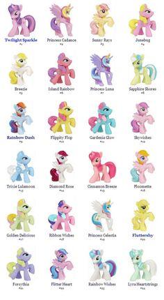527 Best Pony Power Images Ponies Pony My Little Pony Friendship