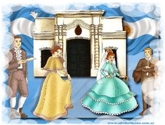 Disney Princess, Disney Characters, Women, Fashion, Vintage Pictures, Diwali, Vintage Clothing, School Supplies, One Day