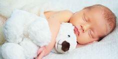 newborn sleep schedule 6