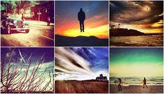 5 consejos para conseguir más seguidores en Instagram