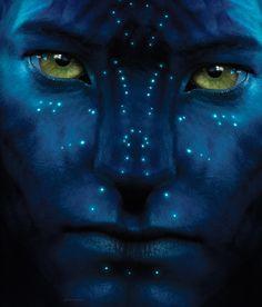 Avatar - Navi Jake
