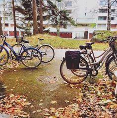 """Homes that fit"" Helsinki suburb offering millennials cheap rent to live in a senior center: http://www.citylab.com/housing/2015/12/helsinki-laajasalo-millennials-senior-home-studio-rent/418134/"