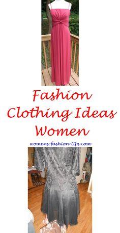 david jones women's fashion - business outfit for young women.fashion in the 1940's for women 1950s fashion jeans women traditional german outfit women 7418004210