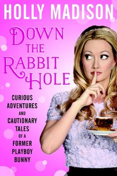 holly-madison-down-the-rabbit-hole-instagram.png (770×1159)