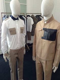 Paris | Mode Masculine PE 2014 | Maison Valentino   Made in Iconography ..