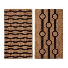 more cool designs http://www.ikea.com/us/en/catalog/categories/departments/Textiles/10653/