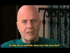 """Louise Hay & Wayne Dyer, """"You are painting your future."""""""