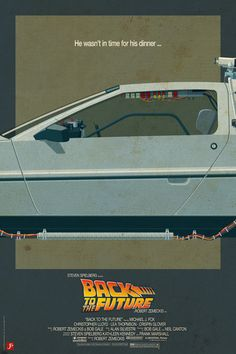 http://society6.com/product/delorean-time-machine-back-to-the-future-version-1-iiiii-pw3_print