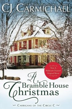 """Read """"A Bramble House Christmas"""" by C. Carmichael available from Rakuten Kobo. Finn Knightly a. Finn Conrad wants to know why his recently deceased father left his nurse fifty thousand dollars af. A Christmas Story, Christmas Movies, Holiday Movies, Hallmark Christmas, White Christmas, Merry Christmas, Book Organization, Mystery Novels, Bramble"""