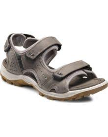 30 Best ECCO Footwear images | Footwear, Shoes, Sneakers