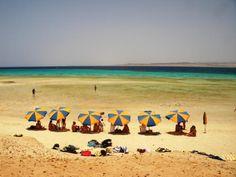 Sharm el Luli , Marsa Alam, Egypte