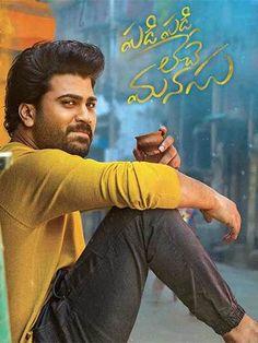 25 Best Telugu Movie Watch Online Free images in 2019