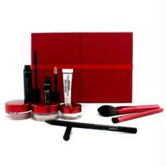 d7d17c9a Are you looking for great and affordable holiday gifts? Visit  Fragrancemanshoppe.com's Holiday Gift