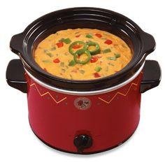 El Paso 10077 Manual Slow Cooker, 2-Quart