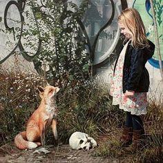 #arte #pintura #painting #art #kunst #sanat by KEVIN PETERSON