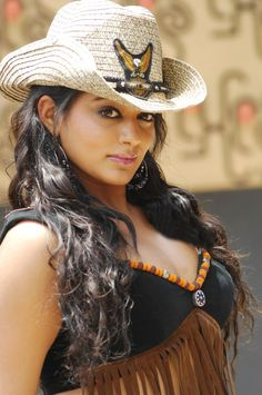 Hot Hd Wallpapers For Pc 920×1385 Hot Cowgirl Wallpapers (27 Wallpapers) | Adorable Wallpapers