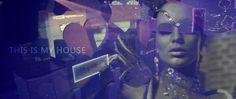 www.piotrbanaszak.pl  http://www.facebook.com/djbartes.thisismyhouse    Bartes pres.This is my house with Exclusive Night (Zinc Club Warszawa)    THIS IS MY HOUSE to muzyczny spektakl, który tworzymy wspólnie z agencją Exclusive Night...  Łączy nas pasja do robienia czegoś wyjątkowego...