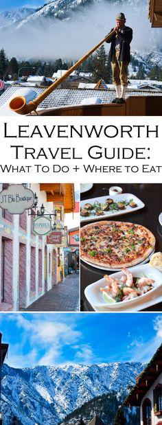 52 best washington travel tips images in 2019 destinations travel rh pinterest com