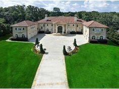 Marietta, GA Real Estate U0026 Homes For Sale | Trulia