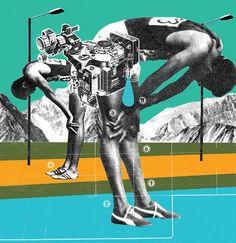 """Homens e mulheres precisam se adaptar às evoluções do mundo moderno e por isso corpo humano acaba sofrendo com as consequências de uma má qualidade de vida. A rotina agitada, o sedentarismo e a má postura são algumas das principais causas das dores nas costas, problema comum que já atinge 85% da população, segundo a Organização Mundial...<br /><a class=""""more-link"""" href=""""https://catracalivre.com.br/geral/agenda/indicacao/previna-lesoes-causadas-pela-ma-postura/"""">Continue lendo »</a>"""