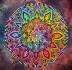 love trippy hippie drugs lsd acid psychedelic trip peace hallucinogens hallucinogenic hallucinate
