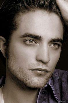 §§º§§    Robert Pattinson edit