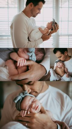 Newborn Family Pictures, Baby Girl Photos, Newborn Poses, Newborn Shoot, Baby Girl Pictures Newborn, Baby Girl Newborn, Newborns, Lifestyle Newborn Photography, Newborn Baby Photography