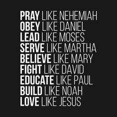 Check out this awesome # Love + Like + Jesus +% + Christian +% + Faith +% + Religio … - Vintage Quotes Christ Quotes, Religious Quotes, Bible Verses Quotes, Jesus Quotes, Bible Scriptures, Faith Quotes, Spiritual Quotes, Positive Quotes, Quotes On Prayer