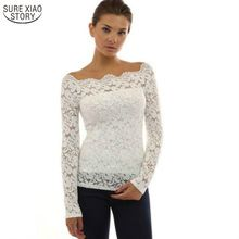 Online shopping for Blouses & T-Shirts with free worldwide shipping - Page 2