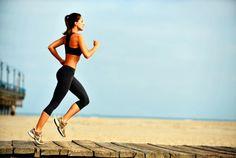 Como correr para perder peso - Dicas de Corrida