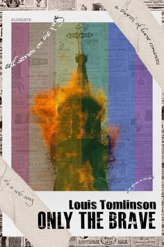 One Direction Posters, One Direction Louis, Desenho Harry Styles, Louis Tomlinsom, Poster Wall, Picture Wall, Wall Collage, Wall Prints, Vintage Posters